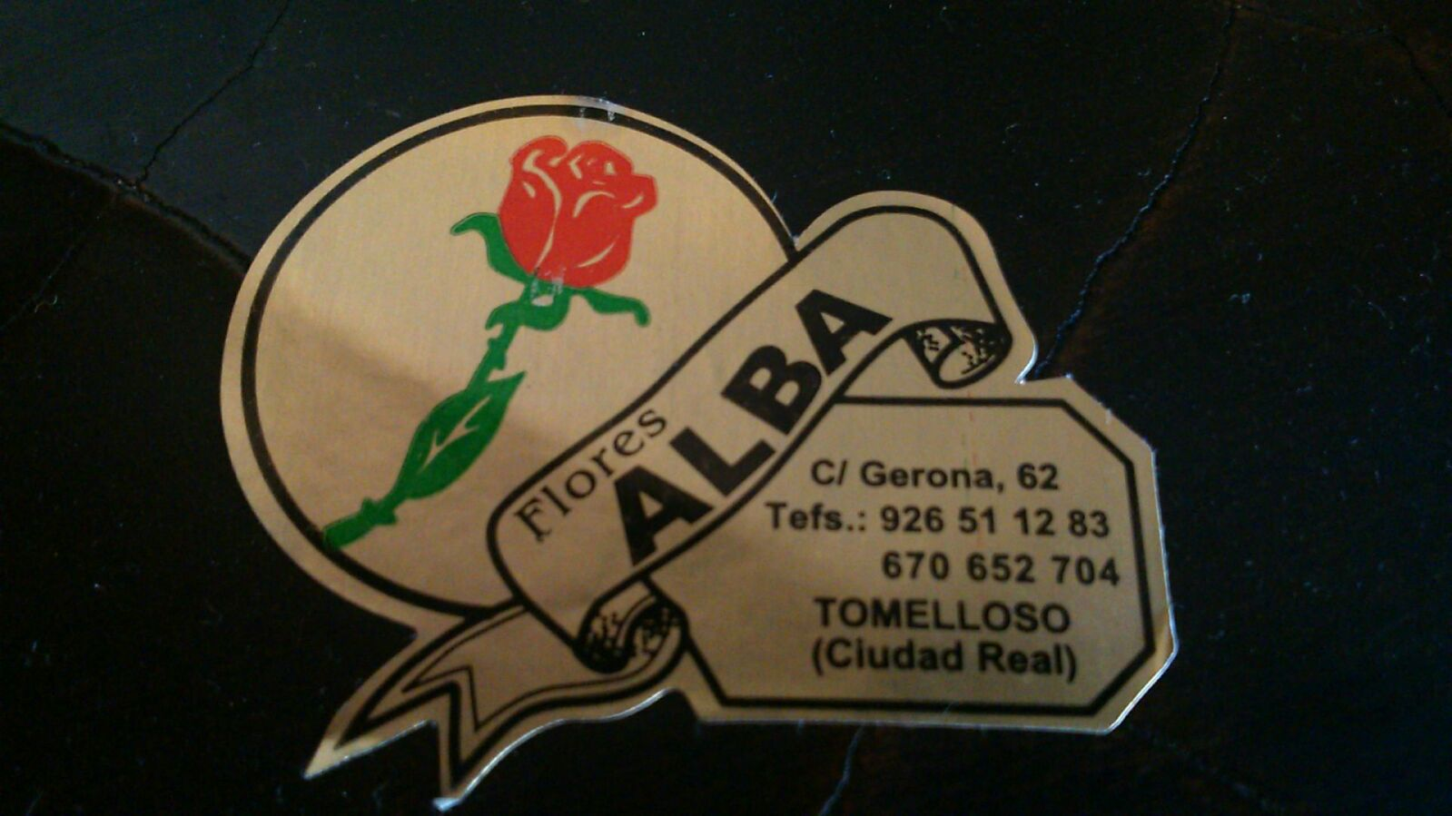 Flores_Alba
