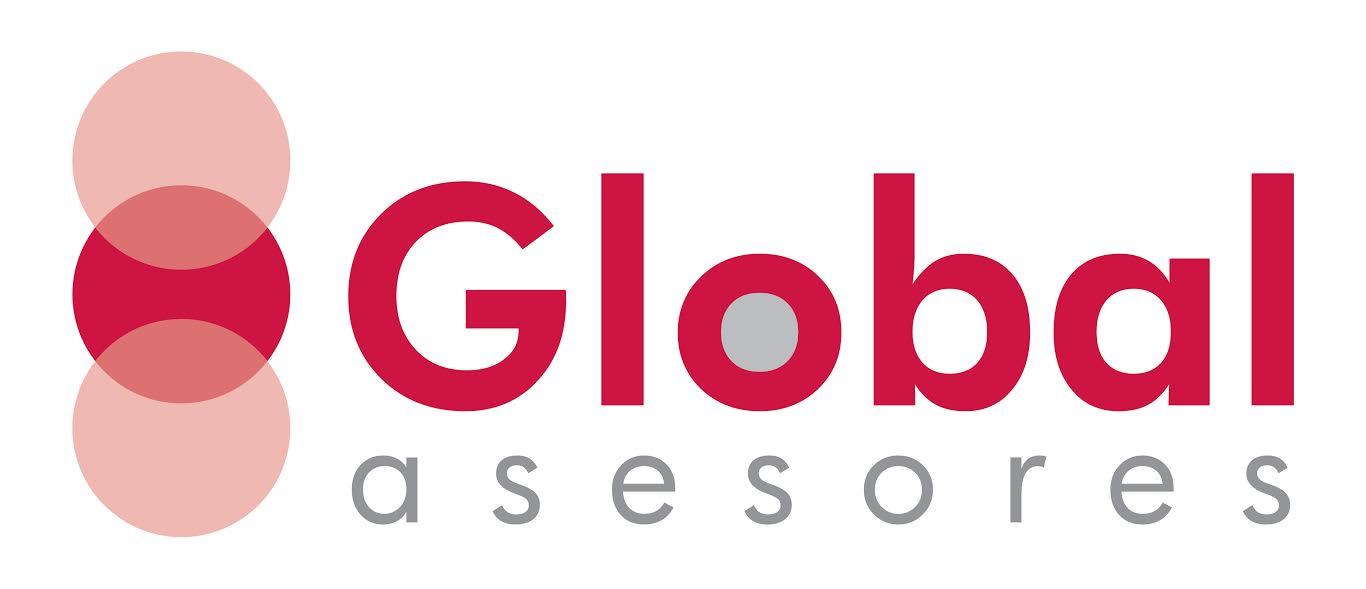 Global_Asesores