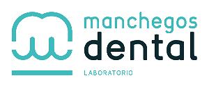 Manchegos_Dental