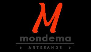 Mondema_Artesanos