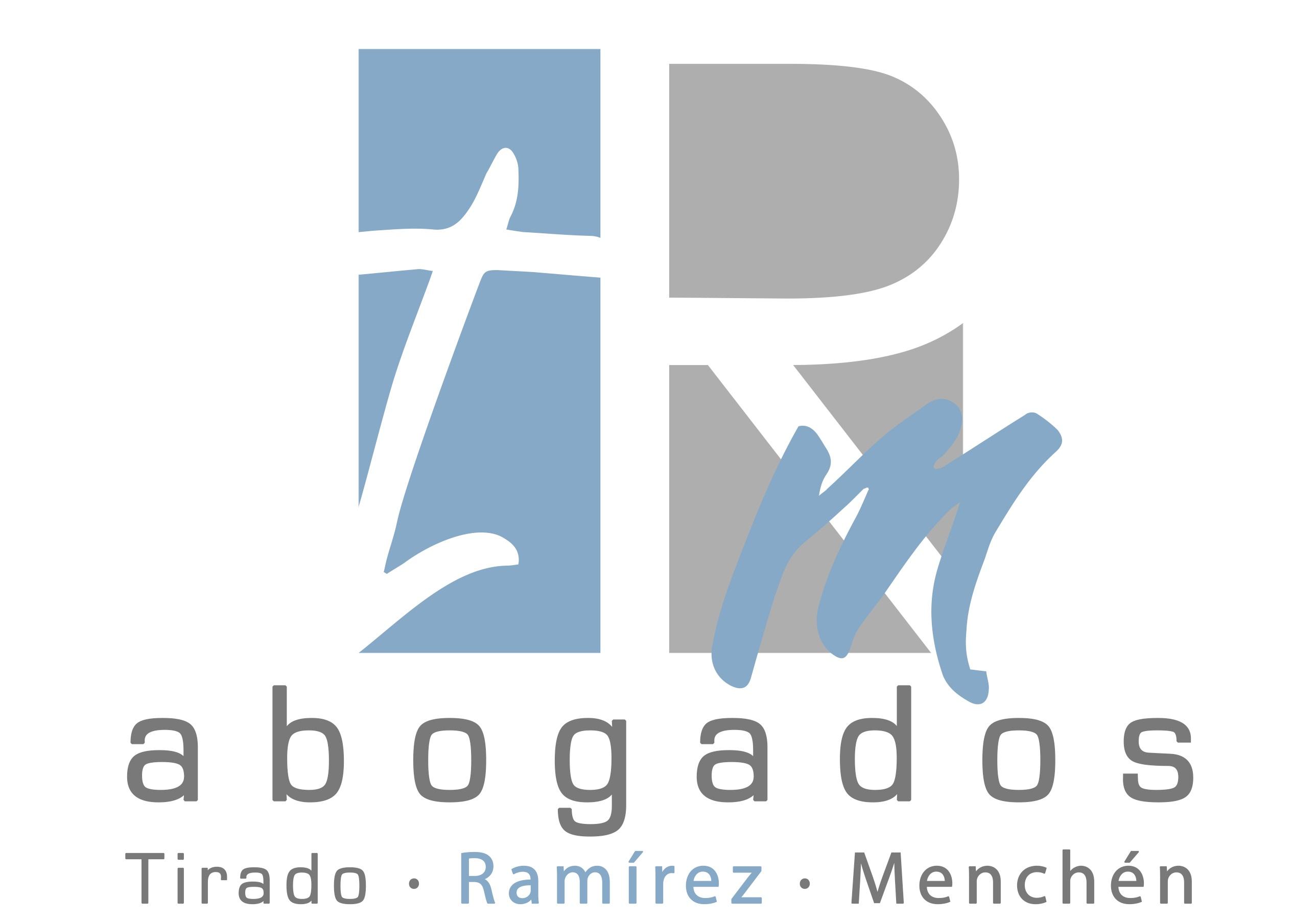 Tirado_Ramirez_Menchen_Abogados