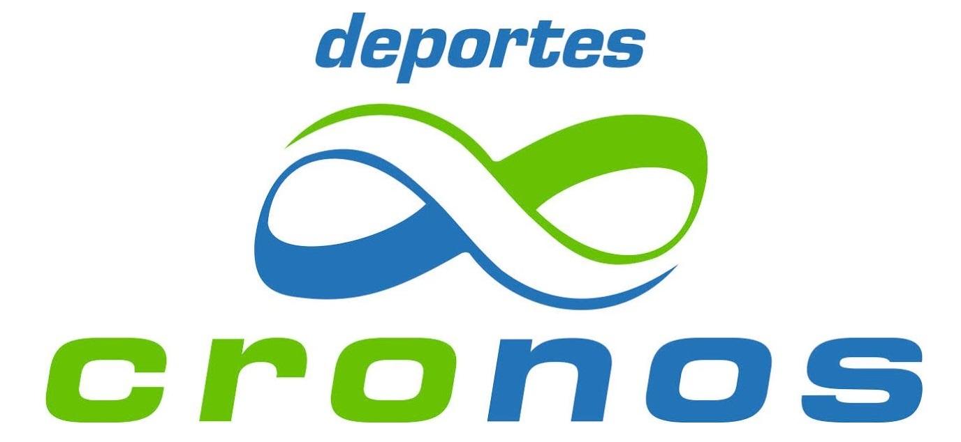 Deportes_Cronos