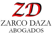 ZarcoDaza Abogados